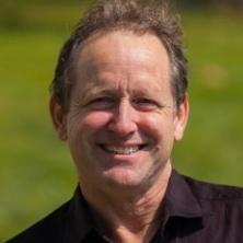 Bill Shireman