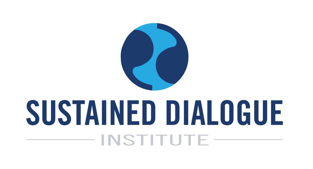 Sustained Dialogue Institute.jpg