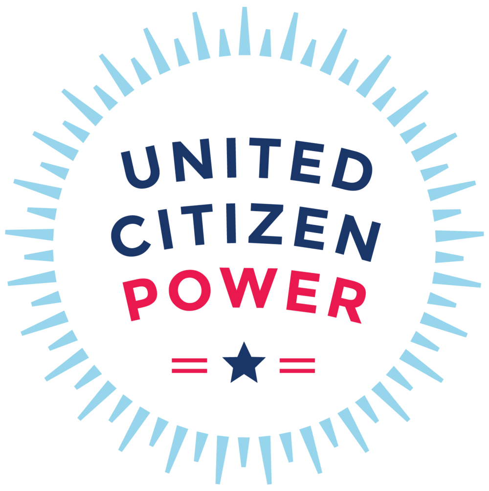 United Citizen Power.png