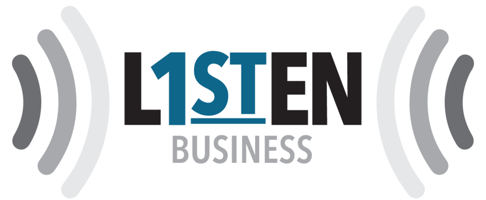 Listen-First-Business.png