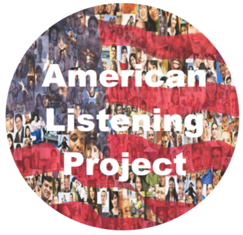 American Listening Project.PNG