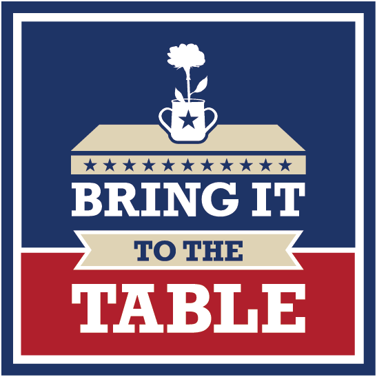 Bring It to the Table.png