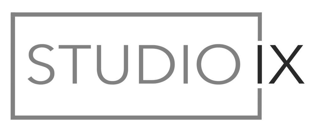 Studio IX.jpg