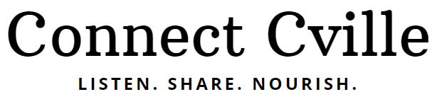 Connect Cville Challenge.PNG