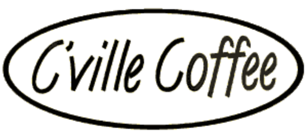 Cville Coffee.PNG
