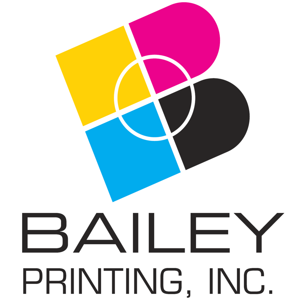 Bailey Printing.PNG