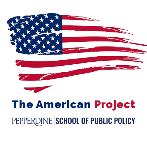 The American Project.png