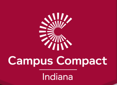 Campus Compact Indiana.PNG