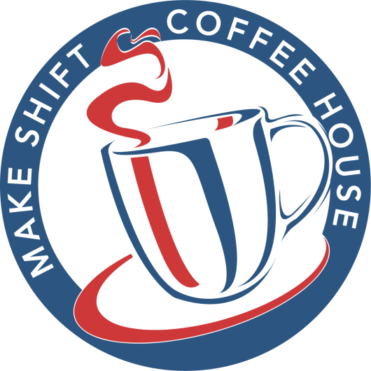 Make Shift Coffee House.png