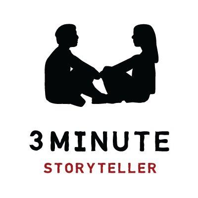 3 Minute Storyteller.jpg