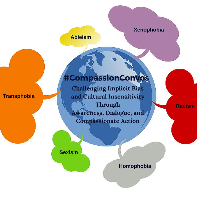 CompassionConvos.png
