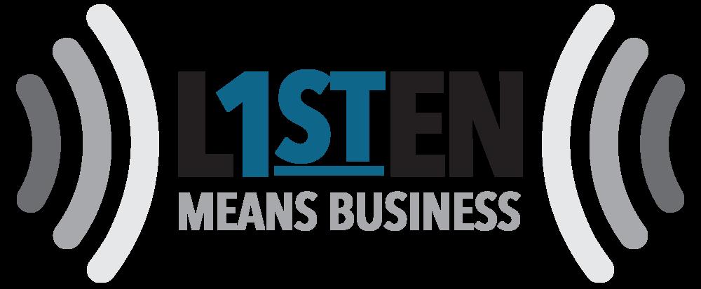LFMB Logo.png