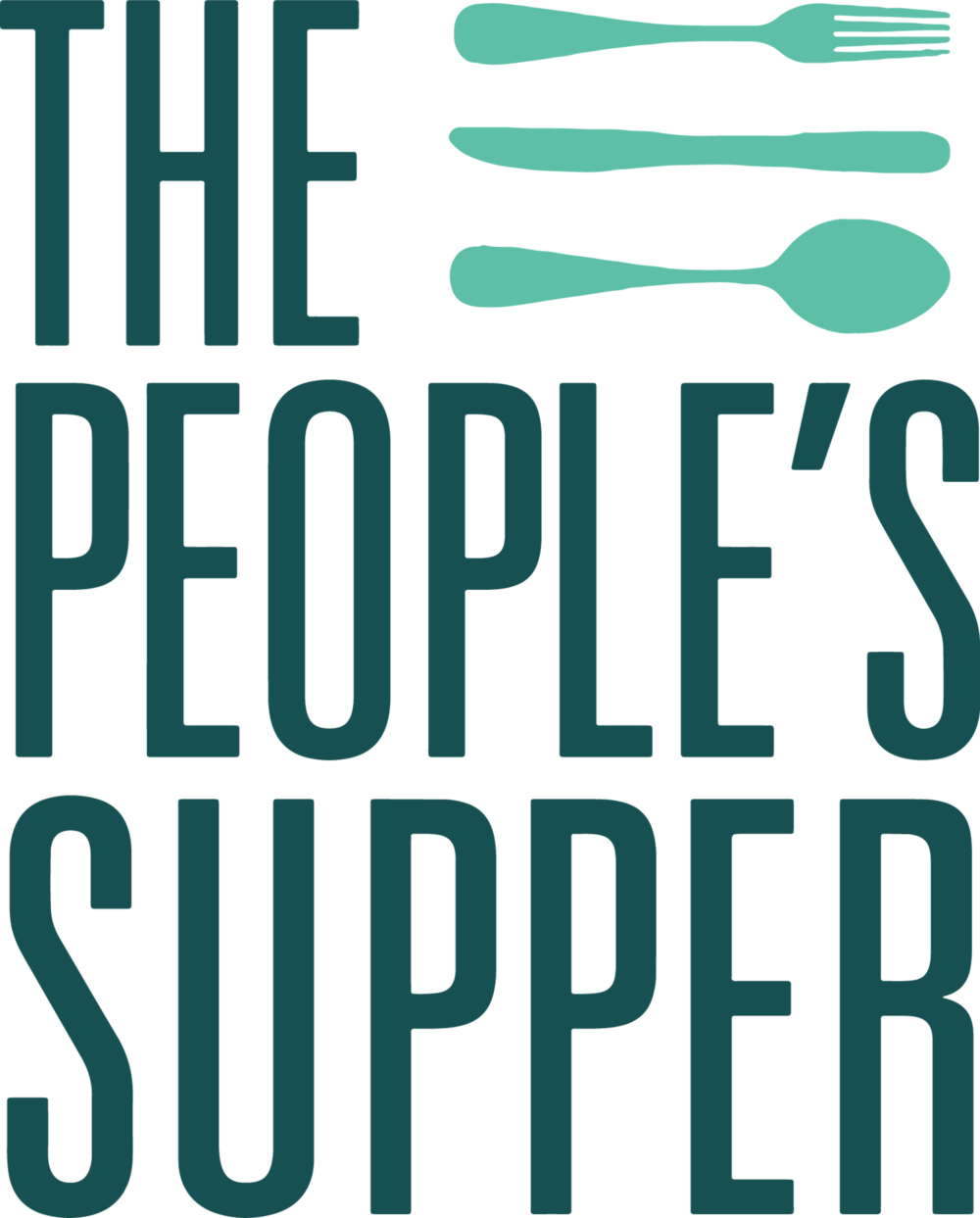 People's Supper.png