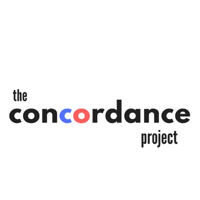 Concordance Project.jpg