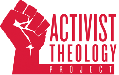 Activist Theology Project.png