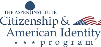 Aspen Institute Citizenship and American Identity Program.jpg