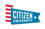 Citizen University.png