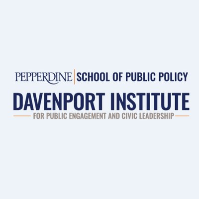 Davenport Institute.jpg