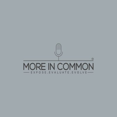 More in Common Podcast.jpg