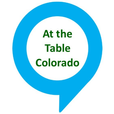At the Table CO.png