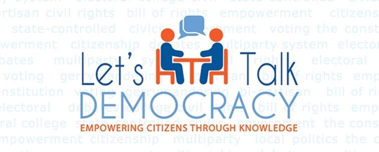 Let's Talk Democracy.jpg