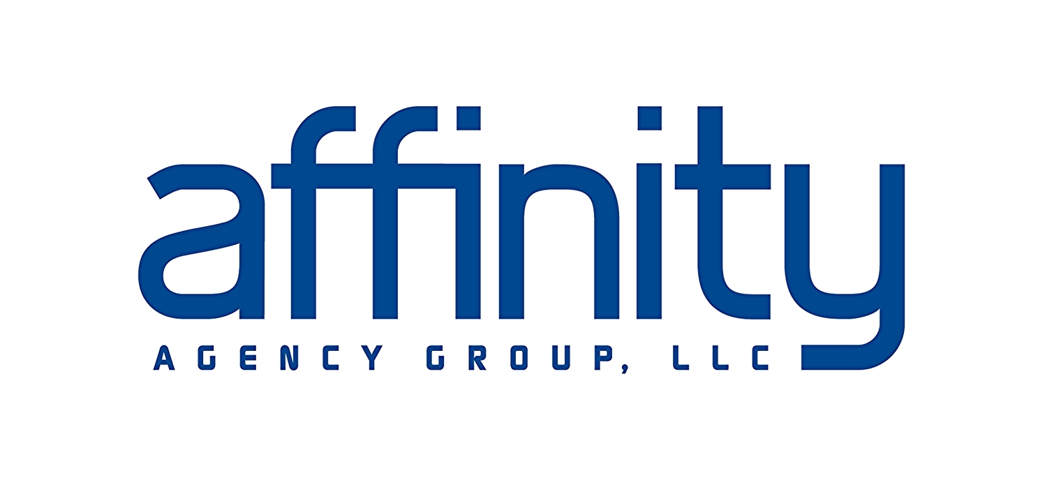 Affinity Agency Group, LLC