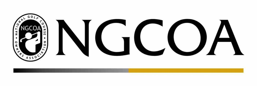 Affinity is a Proud Member of NGCOA