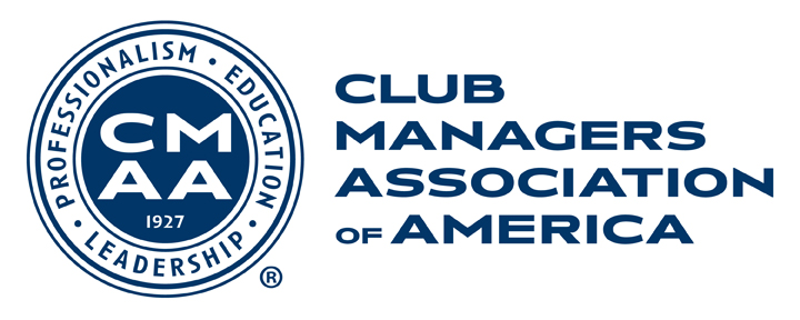 Affinity is a Proud Member of CMAA