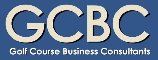 GCBC_Logo_Blue_background.jpg