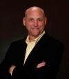 Robert Bodman, President,Club Resources
