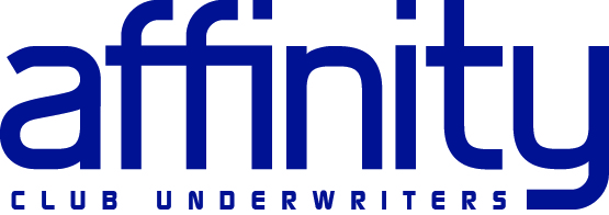 Affinity Club Underwriters