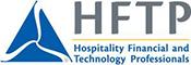 hftp_logo.png