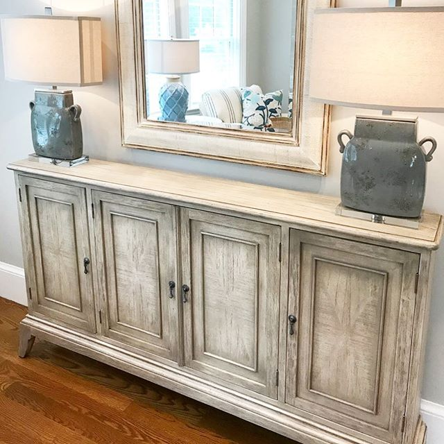 Whether you're looking for a whole-home transformation or a simple upgrade to a small reading nook, our design team is eager to help! Ask us about our complimentary design services.