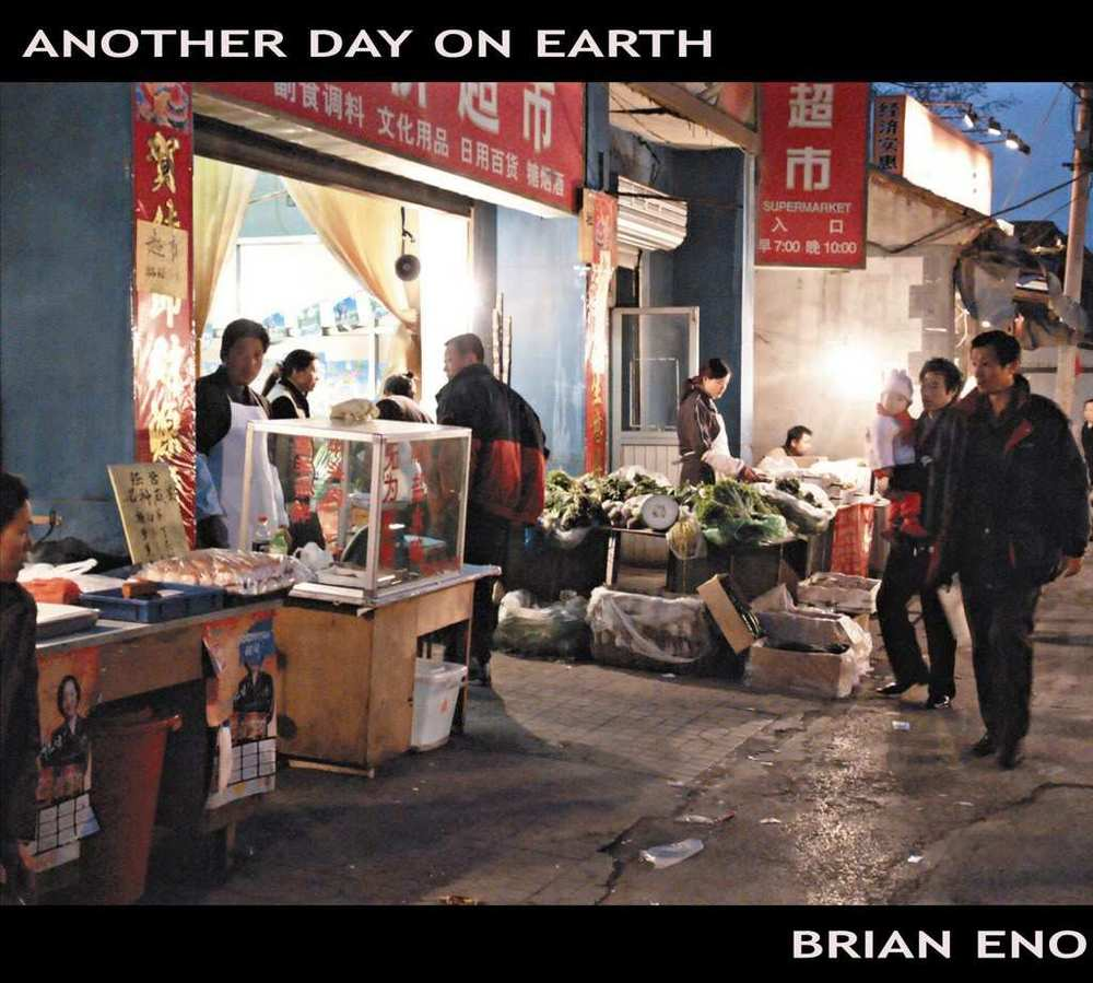 Another_day_on_earth_Brian_Eno__157569.jpg