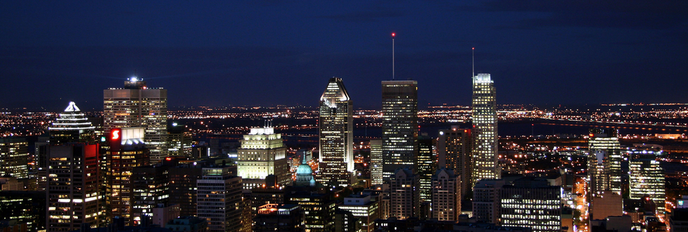 Montreal_skyline_night.png