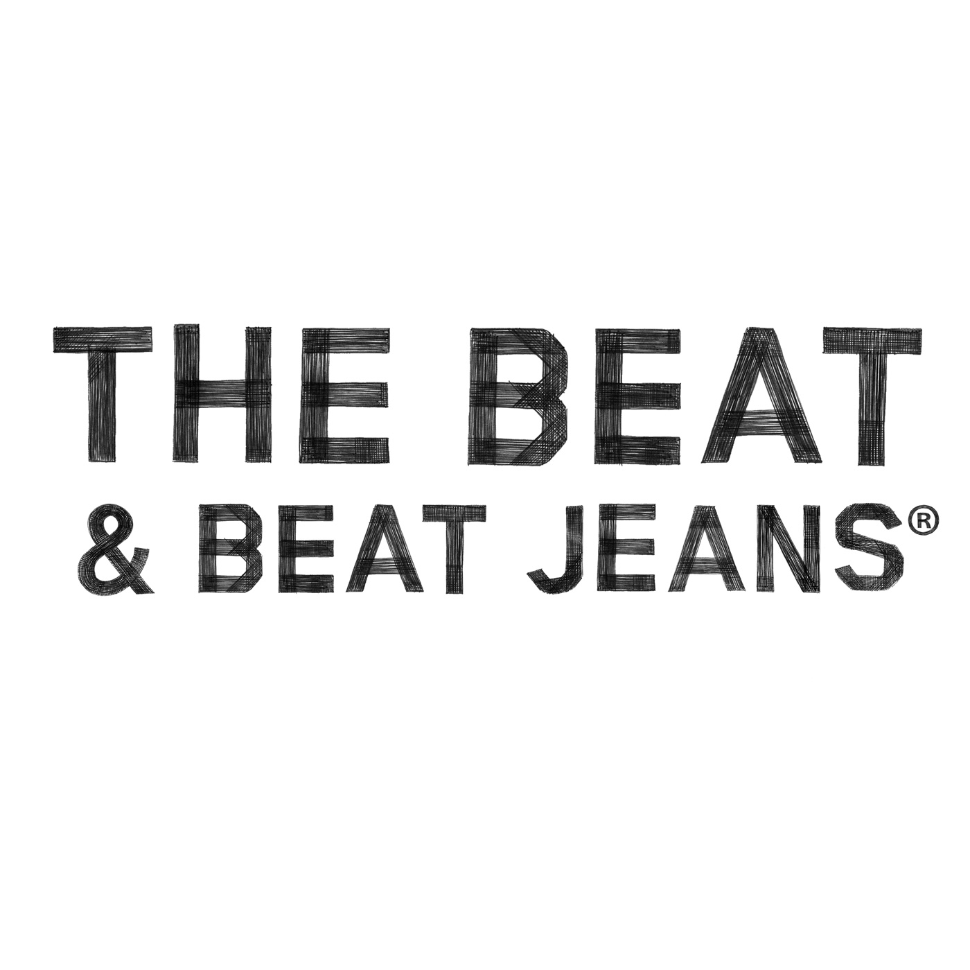 01.3_THEBEAT&BEATJEANS