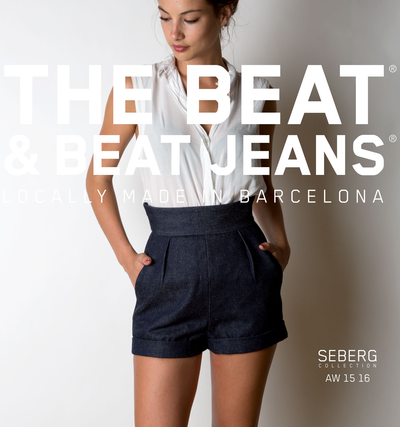 00.0_TBBJ_SEBERG_SHORTS_DENIM_CASTING