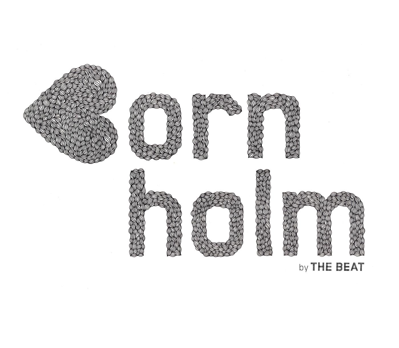Bornholm_Leaves