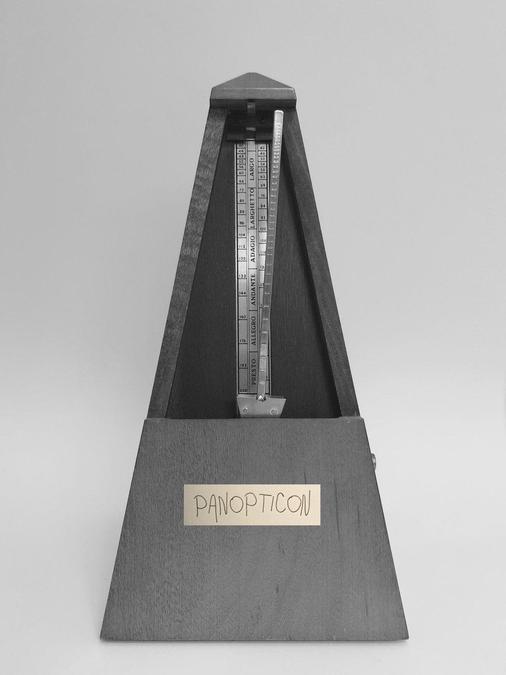panimg300.JPEG
