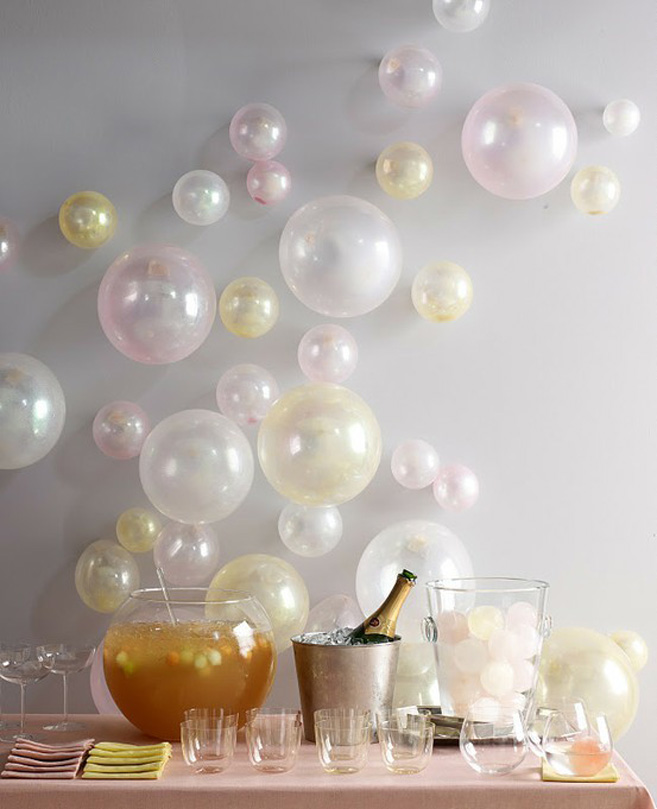bridal-shower-ideas-wall-balloons.jpg