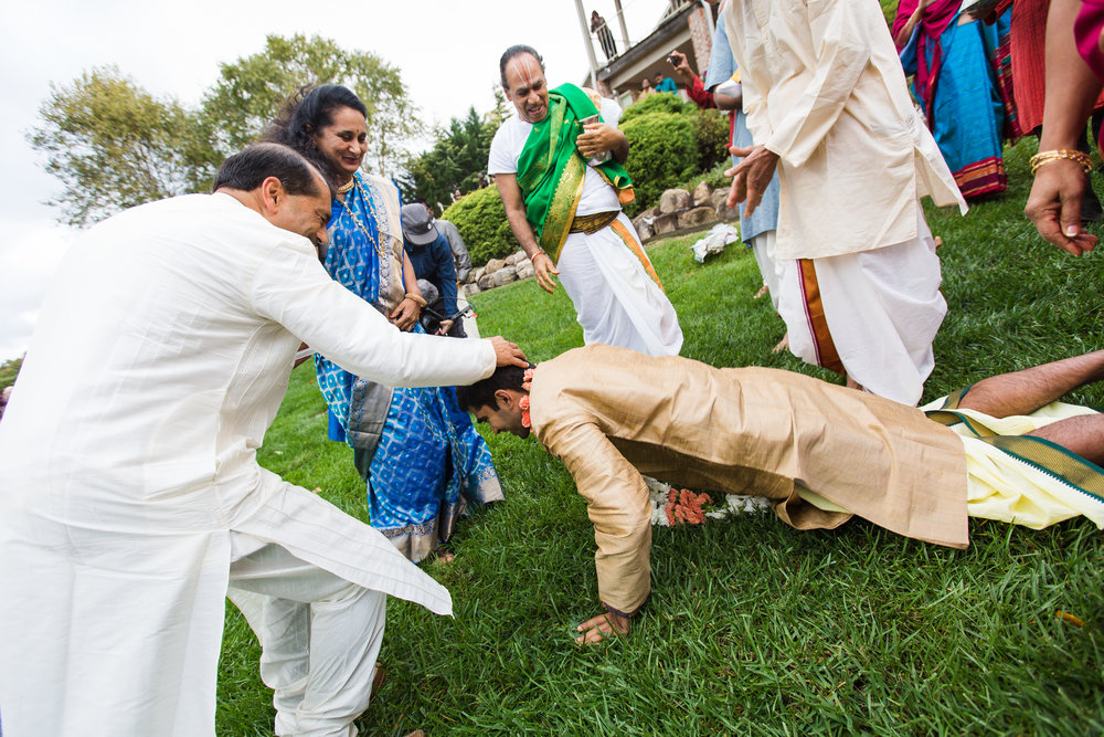 AnjaliArvind-Friday-WelcomeGroom-Proof-3600px-017-_AP_4662.jpg