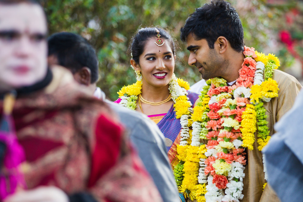AnjaliArvind-Friday-CeremonySouth-Proof-3600px-010-_MG_9032.jpg