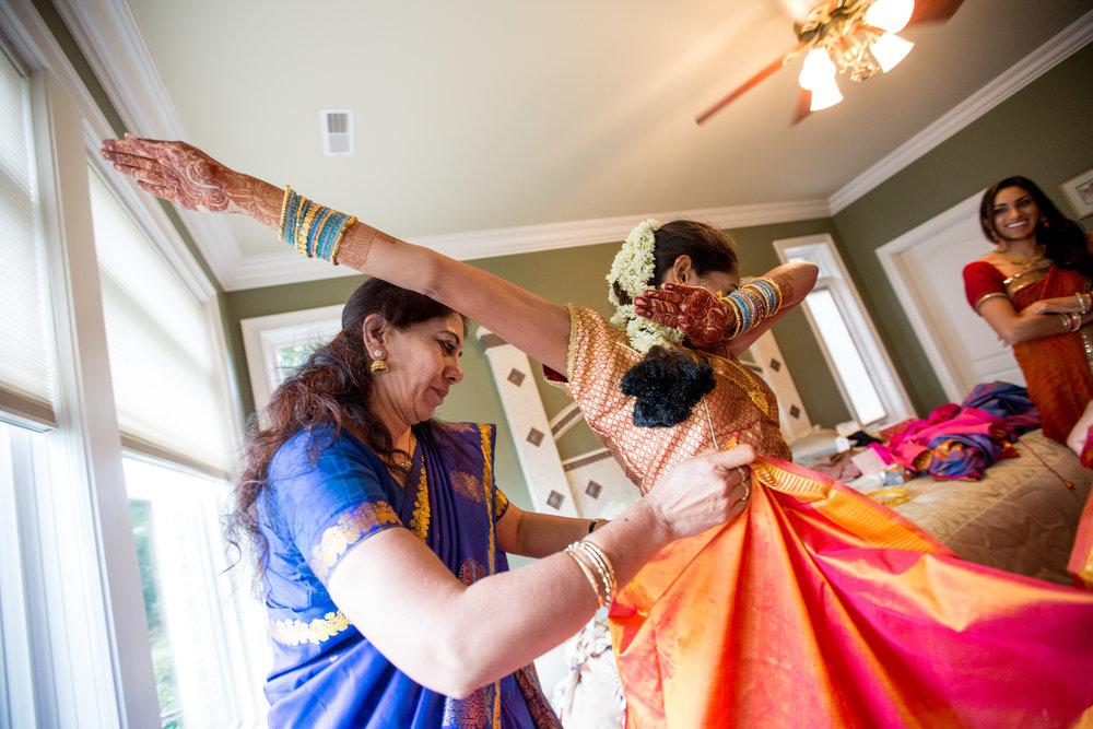 AnjaliArvind-Friday-CeremonySouth-Proof-3600px-035-_AP_5076.jpg
