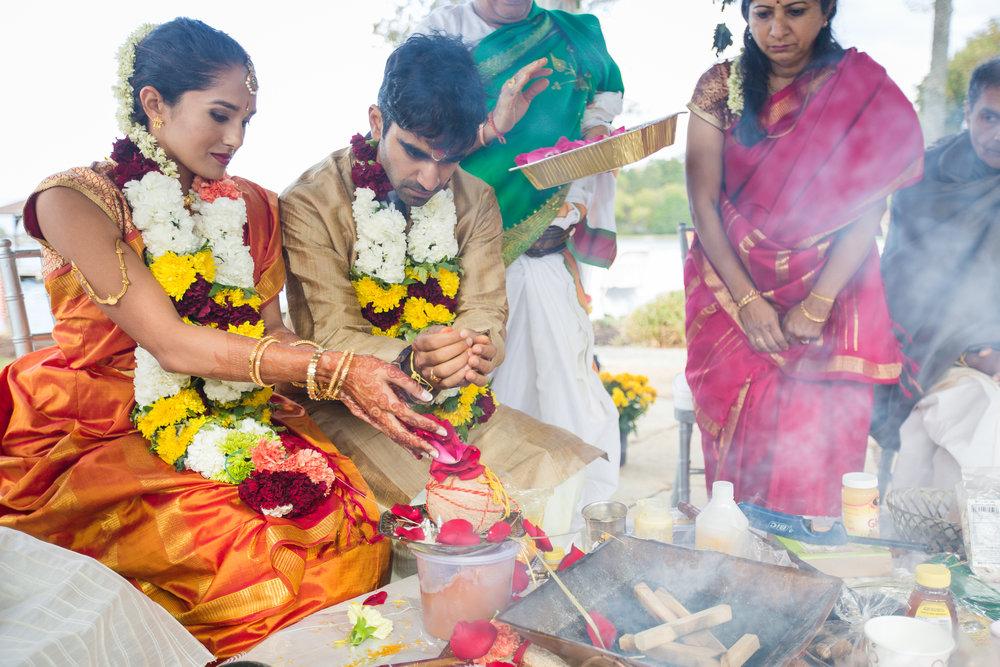 AnjaliArvind-Friday-CeremonySouth-Proof-3600px-085-_AP_5193.jpg