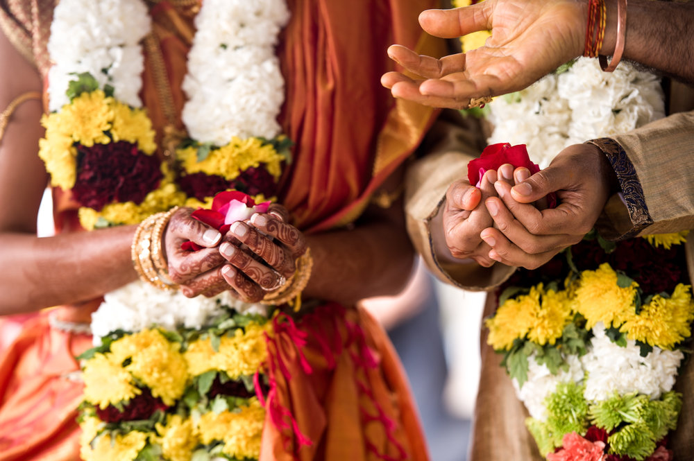 AnjaliArvind-Friday-CeremonySouth-Proof-3600px-162-JHA_7831.jpg