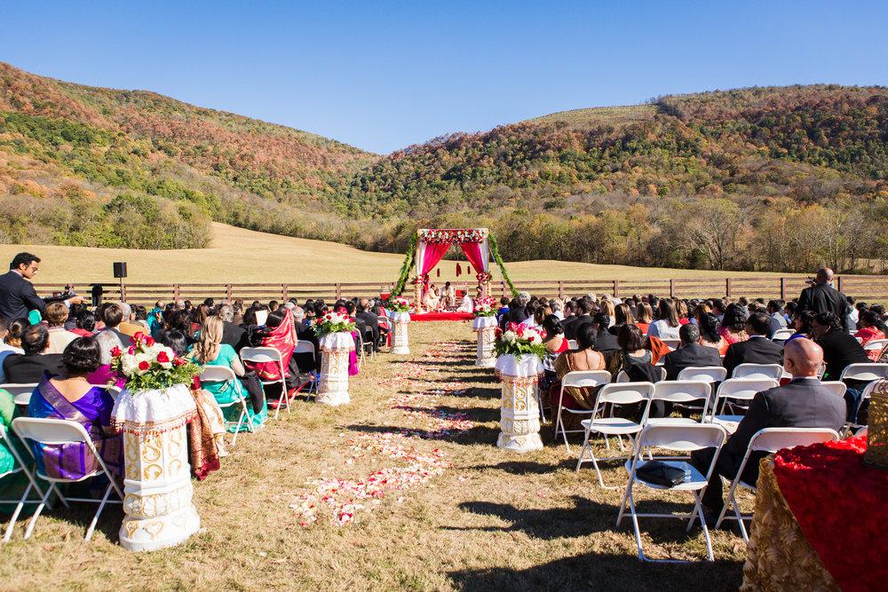 AnjaliArvind-Saturday-BrideEntrance-Proof-3600px-001-_F5A1951.jpg
