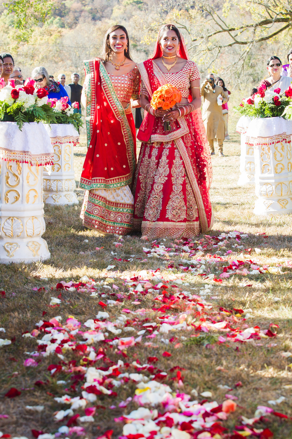 AnjaliArvind-Saturday-BrideEntrance-Proof-3600px-056-_MG_0571.jpg