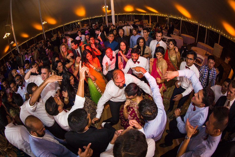 AnjaliArvind-Saturday-Reception-Proof-3600px-407-_AP_0632.jpg
