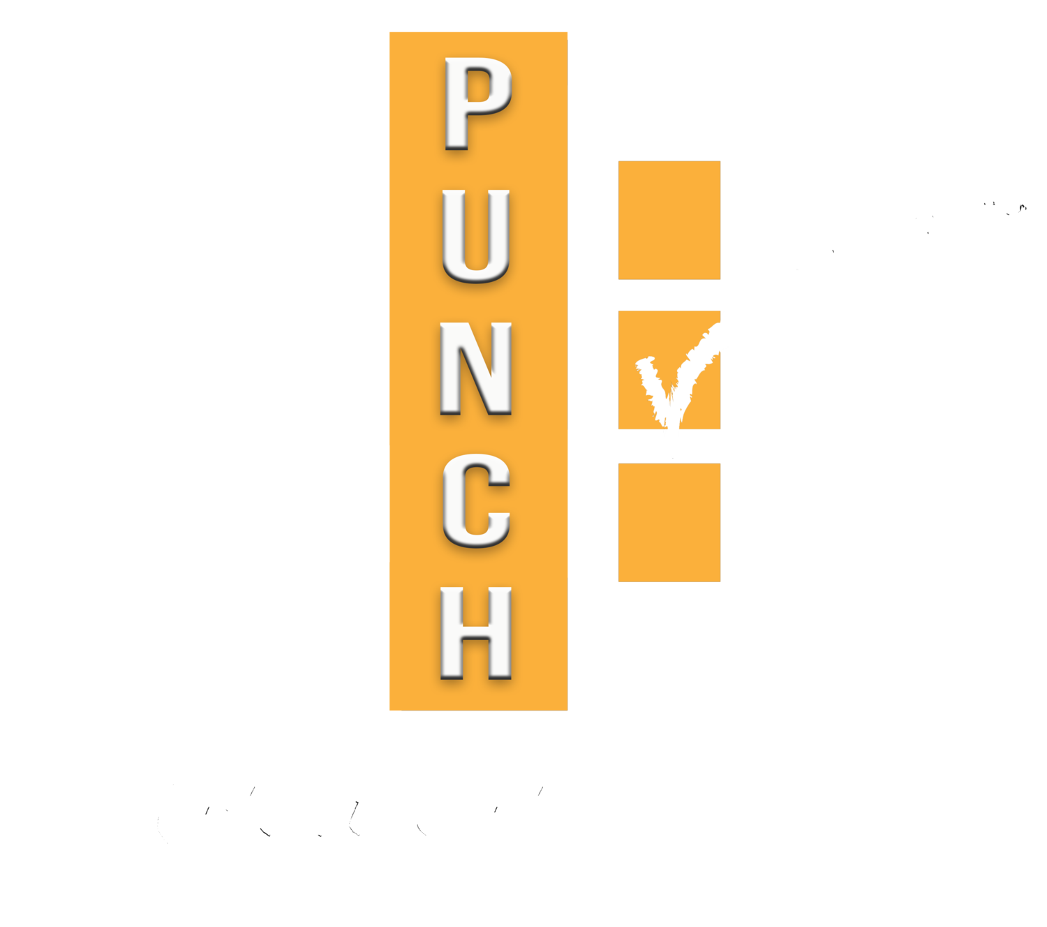 Punch Construction Servces