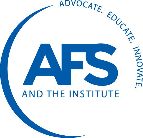 AFS logo wInstitue solid rgb-150dpi.jpg